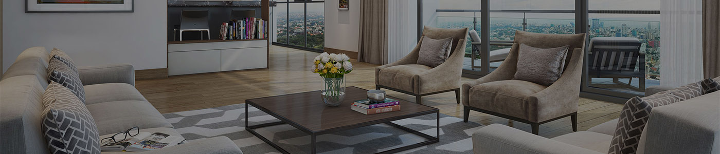 apartments-banner