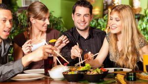 5-POPULAR-THAI-DISHES-TO-AVOID-IF-YOU-ARE-TRYING-TO-EAT-HEALTHY